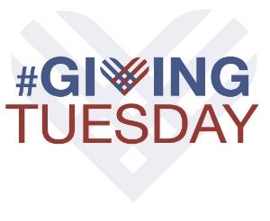 Giving-Tues-Logo.jpg