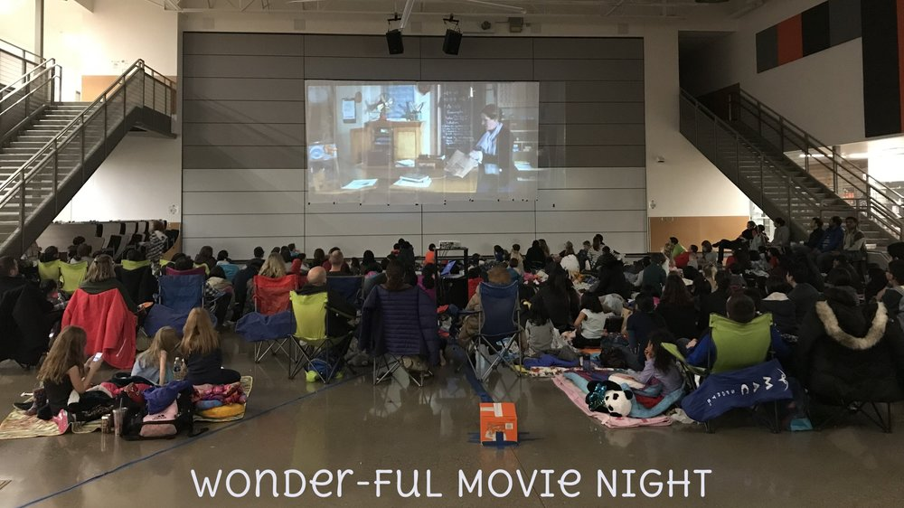 wonder movie night.jpg