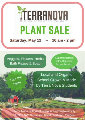 terranovaplant.png