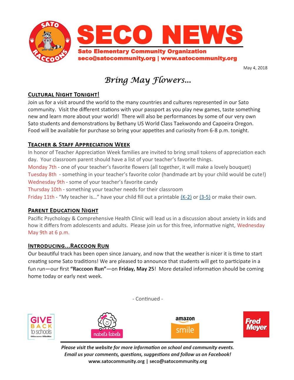 NewsletterMay4-1.jpg