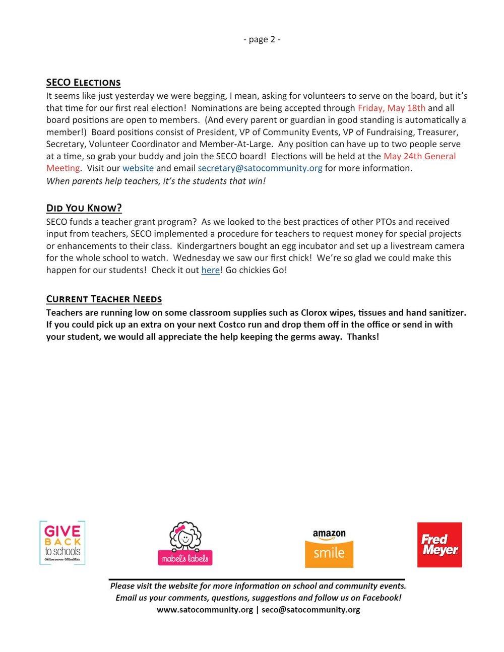 NewsletterMay4-2.jpg