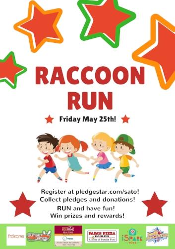 Raccoon Run May 25th-1.jpg
