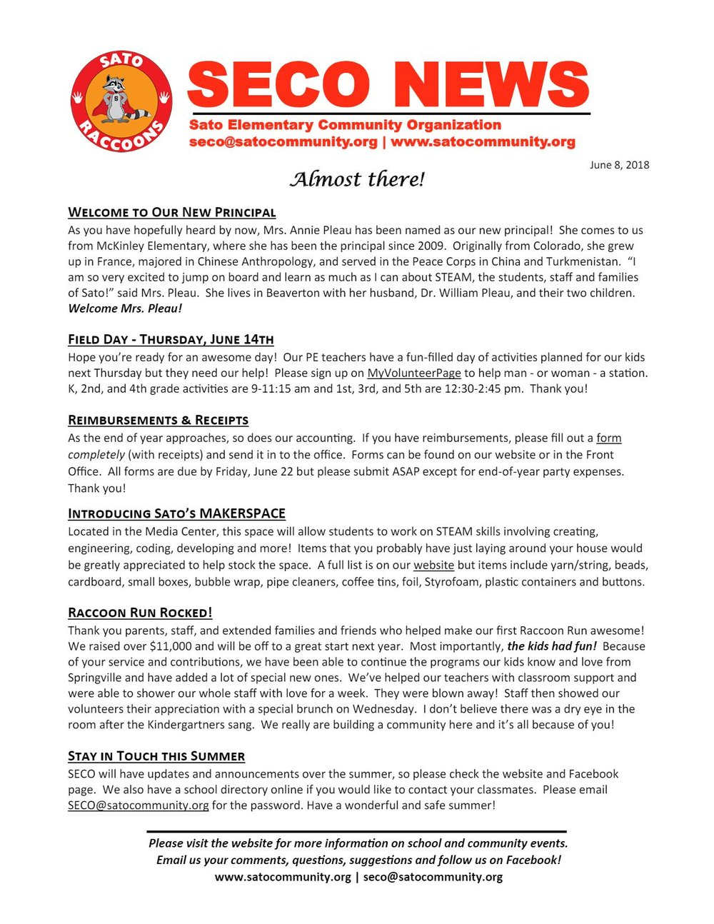 NewsletterJune8-18-1.jpg