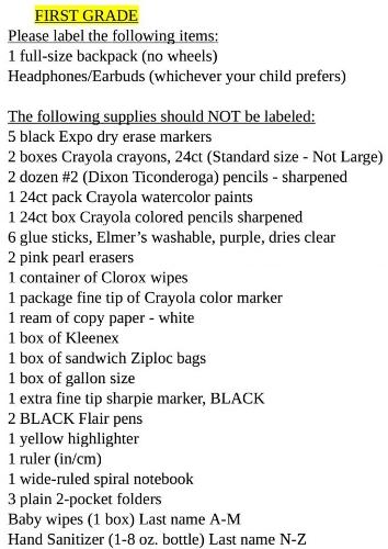 supplies1st.jpg