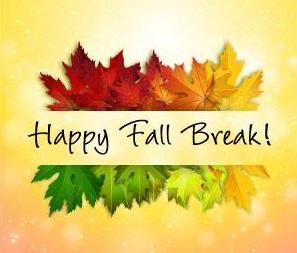 fallbreak.jpg