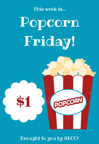 popcornfriday.png
