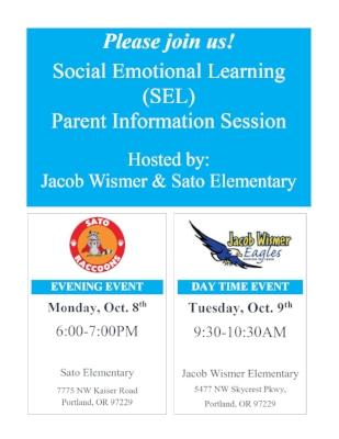 SEL Parent Info Session Flyer -1.jpg