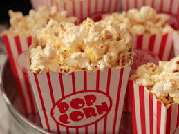 Popcorn Fridays - On the first Friday of the month, SECO sells popcorn to the students for $1. Volunteer to be a popcorn fairy to pop and pass out to the kids. You can also sign up to sponsor a whole class for just $20! You can send cash or check in to the school or pay online here. Thanks!