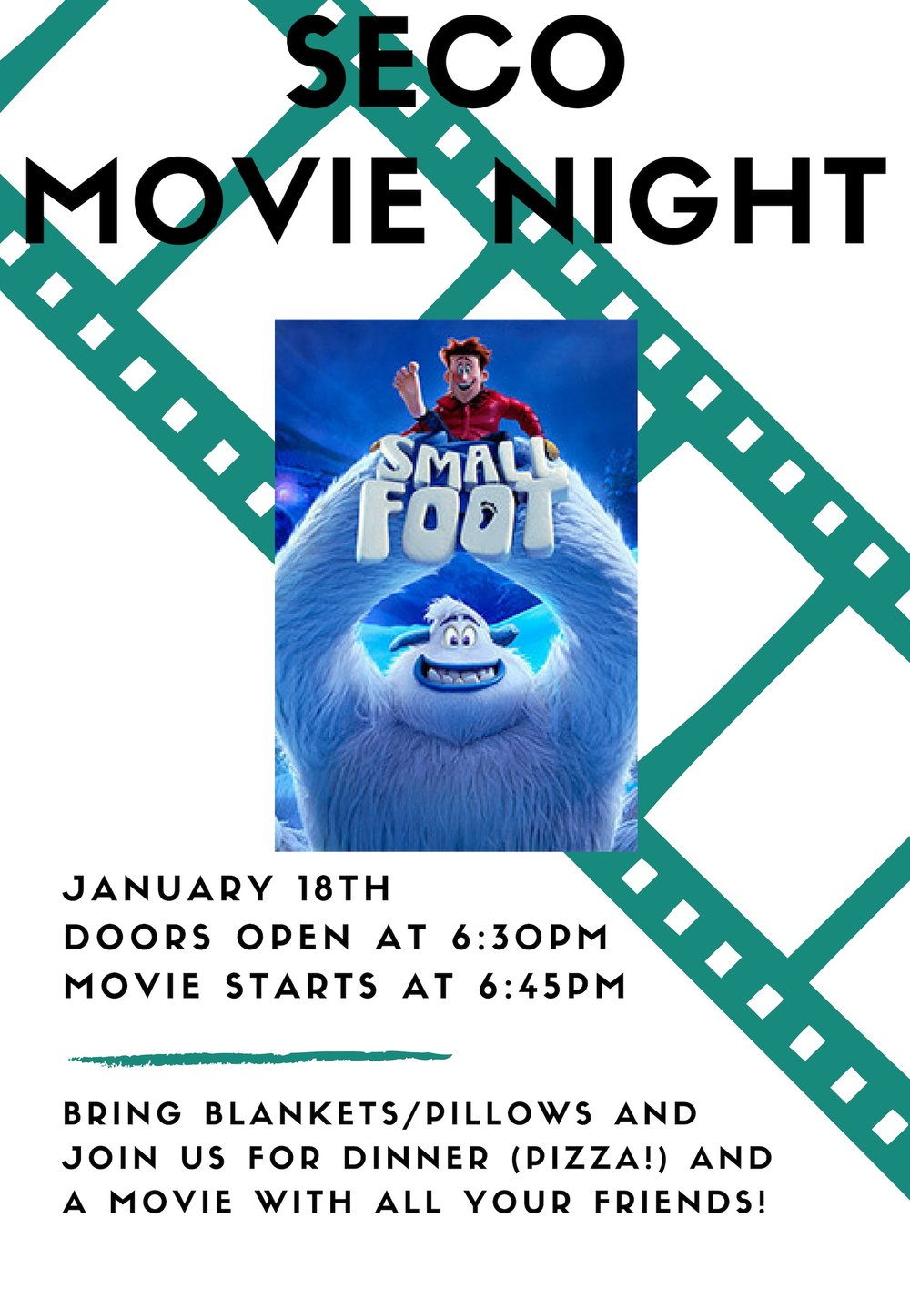 movienightsmallfoot.jpg