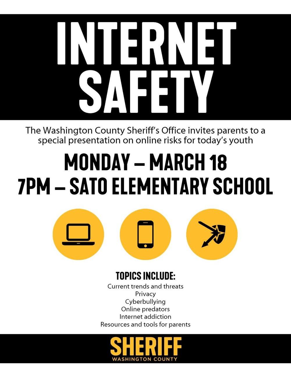 internet+safety_sato+%282%29%5B24836%5D-1.jpg