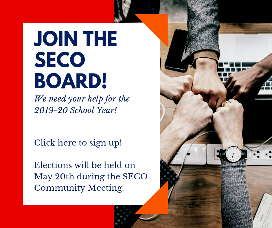 JOIN THE SECO BOARD!.png