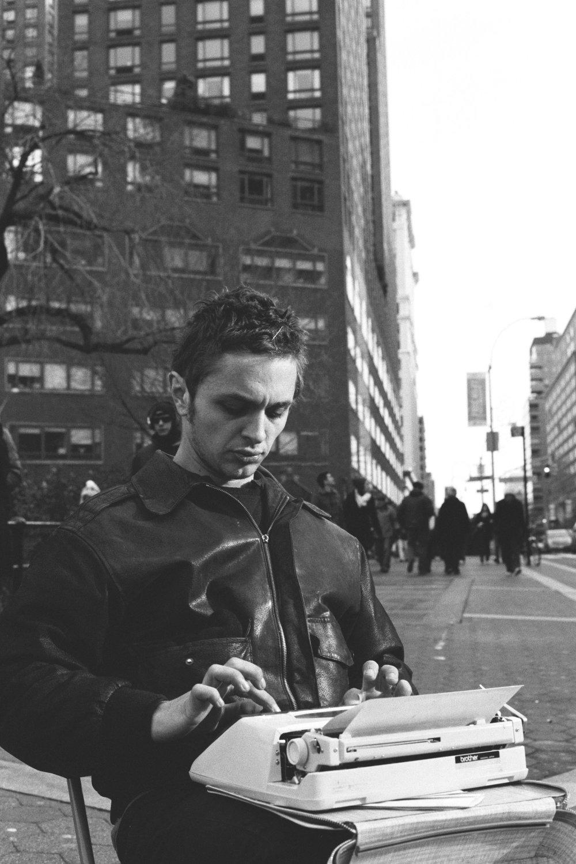 6.hutsell.streetwriter.jpg