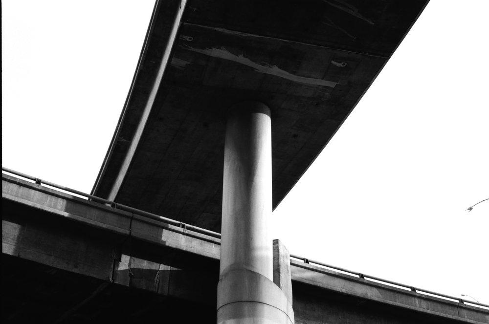 underpass1.jpg