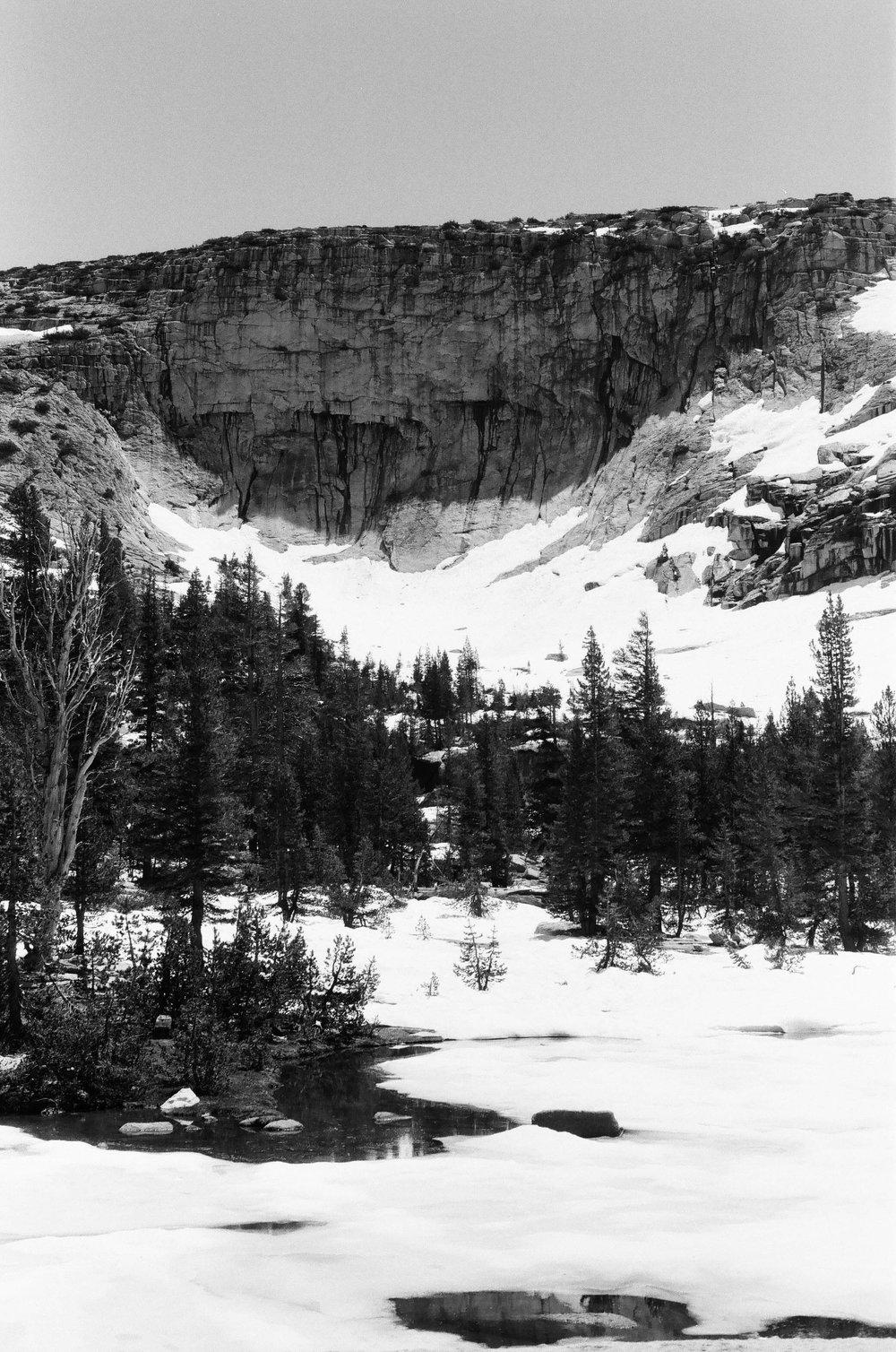 YosemiteFP4SM-23.jpg