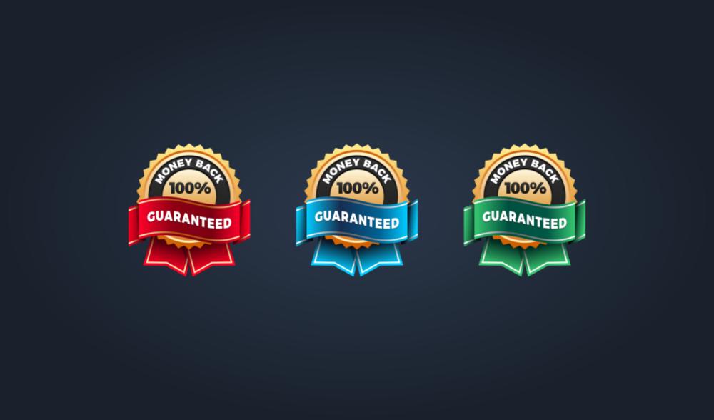 100-money-back-guarantee-logo-header2-1024x602.png