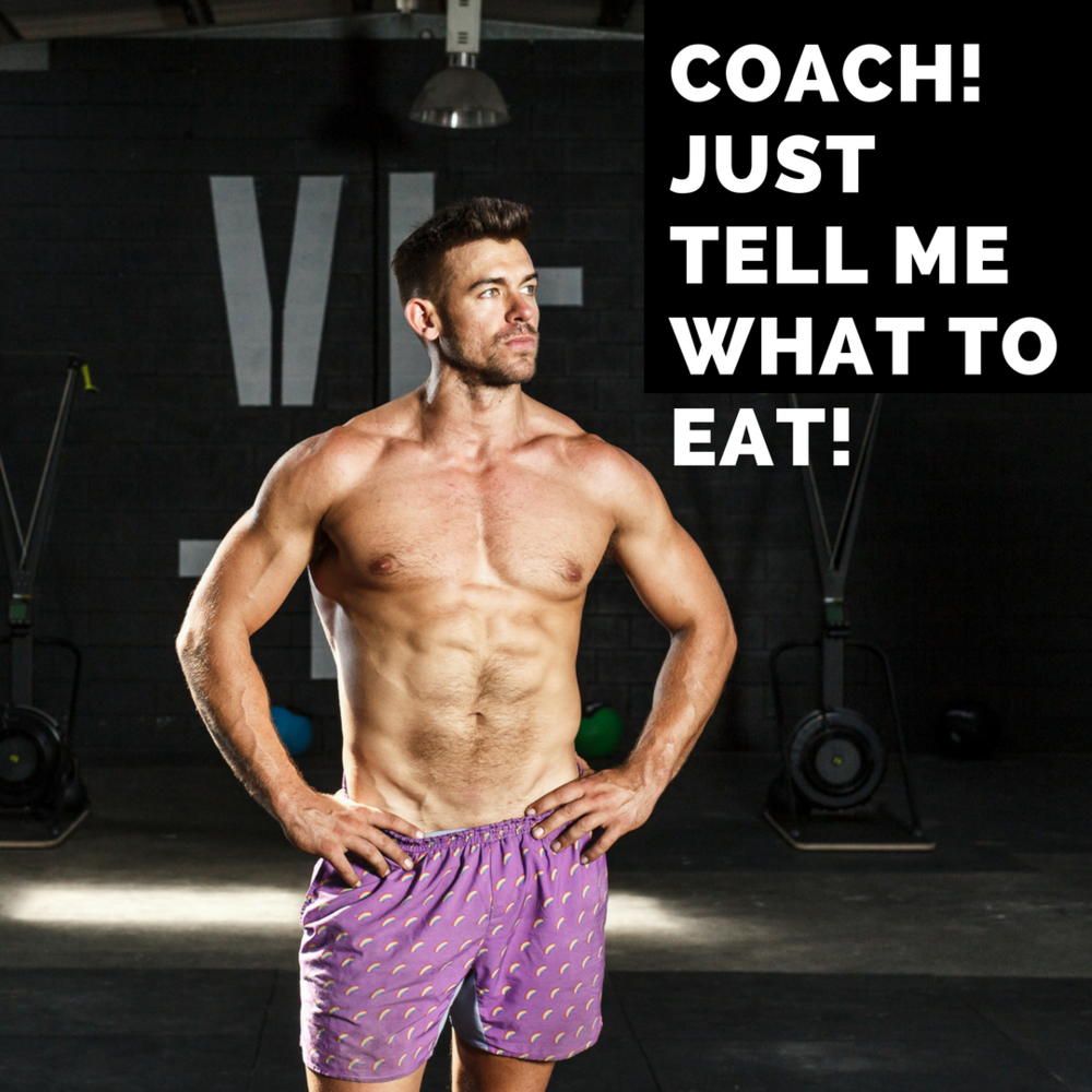 COACH!WHAT DO I EAT_.png