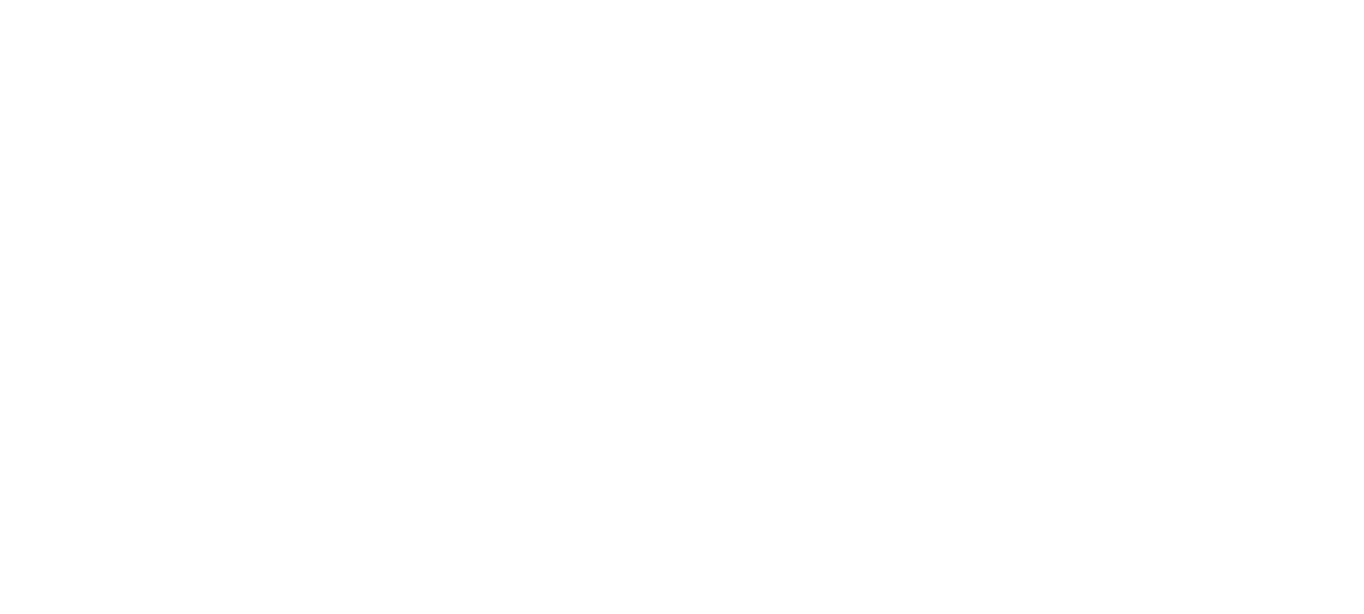 Avalanche Digital Marketing | Small Business Specialists | New Zealand Digital Marketing | Marketing Help & Advice