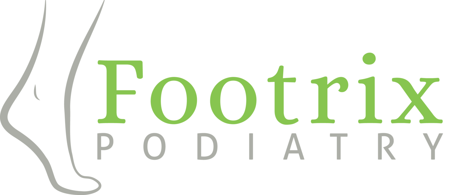 Footrix Podiatry
