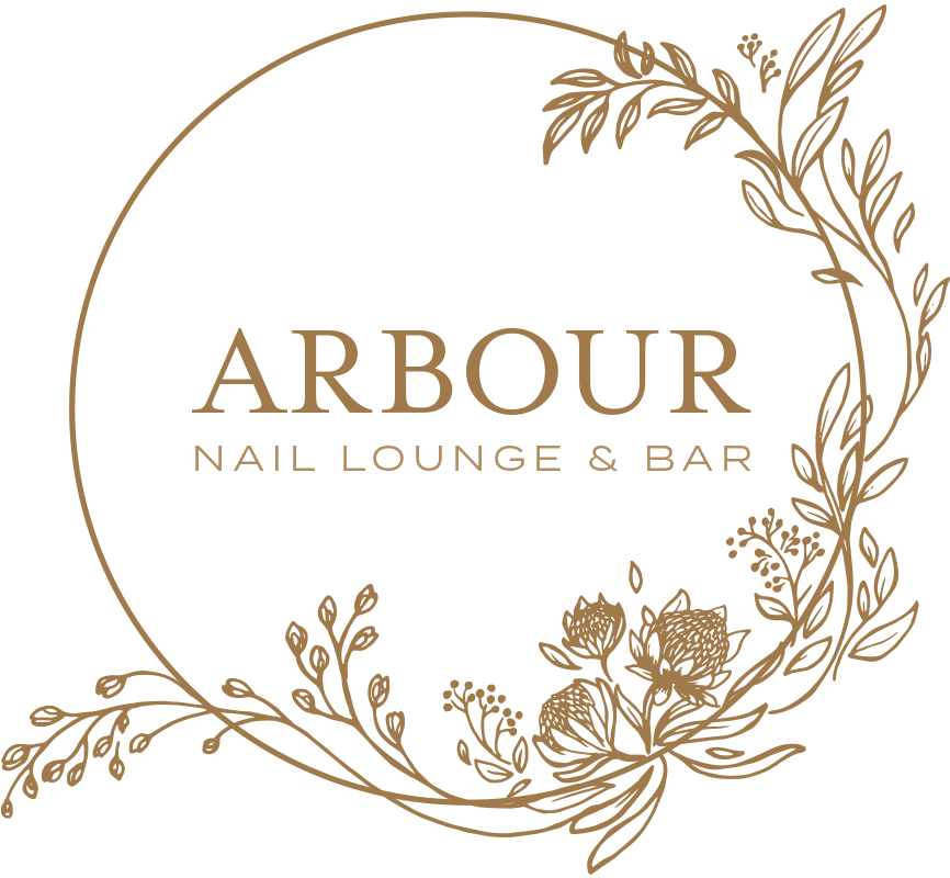 Arbour Nail Lounge & Bar