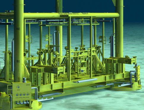 offshoreenergytodaycomwood-group-in-next-phase-of-subsea-equipment-reliability-project-486x370.jpg