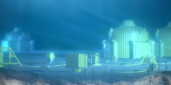 upstreamonlinecomSSU-Seabox.jpg