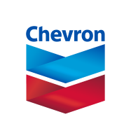 Chevron_200.png