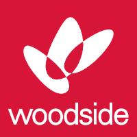 Woodside_200.png