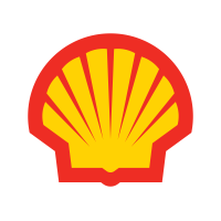 Shell_200.png