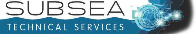 subsea-technical-services-logo.png