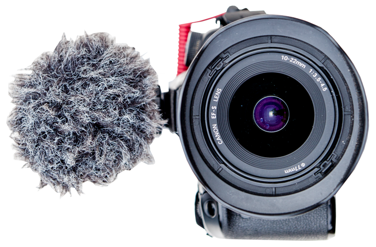 Kamera500px.png