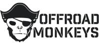 Off-road-monkeys.png