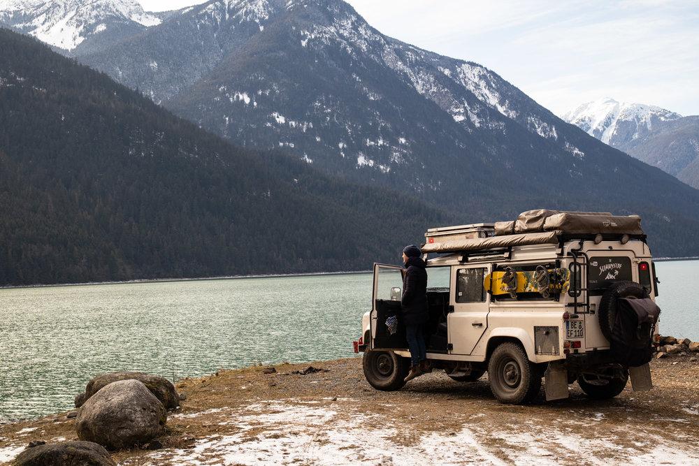 The_Sunnyside_Land Rover Defender_Campervan.jpg