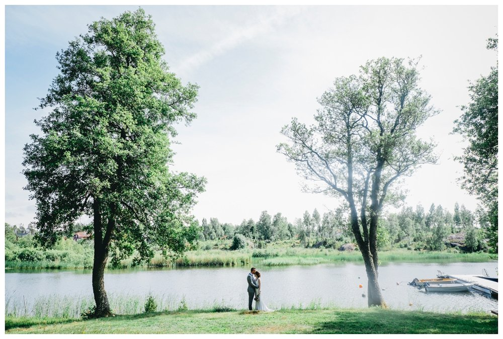 brollopsfotograf stockholm_brollopsfotografering_Brollopsfotograf roslagen_brollopsfotograf vallentuna_brollop i stockholm_cecilia pihl_linda rehlin