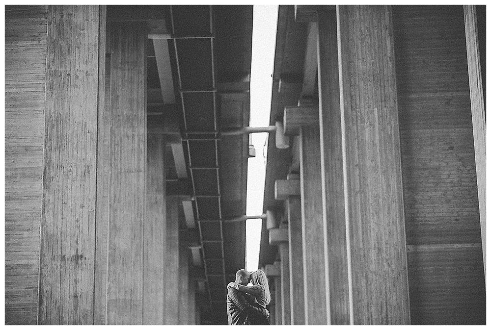 brollopsfotograf stockholm_brollopsfotografering stockholm_brollop i stockholm_cedergrenska tornet_brollopsfotograf vallentuna_brollopsfotograf bagarmossen_linda rehlin_cecilia pihl