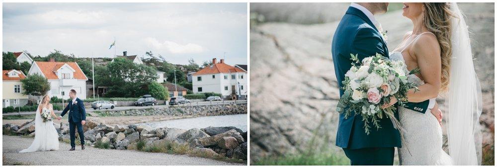 brollopsfotograf grebbestad_brollopsfotograf stockholm_brollopsfotografering_brollopsfotograf vallentuna_brollop i stockholm_cecilia pihl_linda rehlin_brollopsbilder
