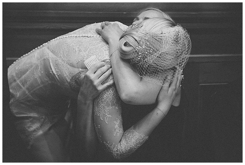 brollopsfotograf stockholm_brollopsfotografering_brollopsfotograf vallentuna_brollop i stockholm_cecilia pihl_linda rehlin_brollopsfotograf cedergrenska tornet_bröllopsbilder