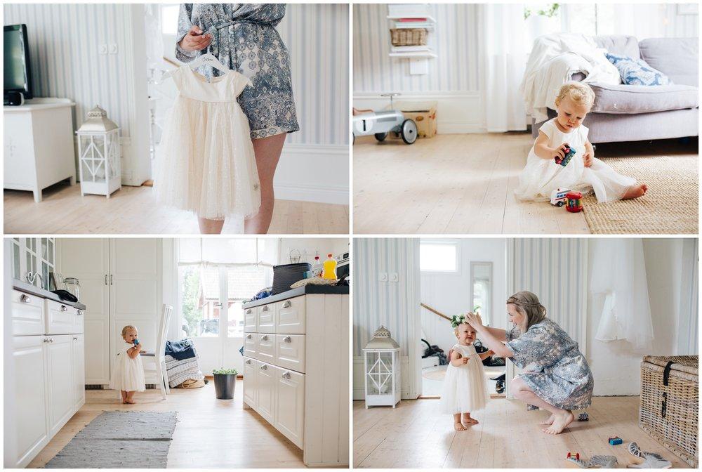 brollopsfotograf stockholm_brollopsfotografering_brollopsfotograf vallentuna_brollop i stockholm_cecilia pihl_linda rehlin_brollopsbilder