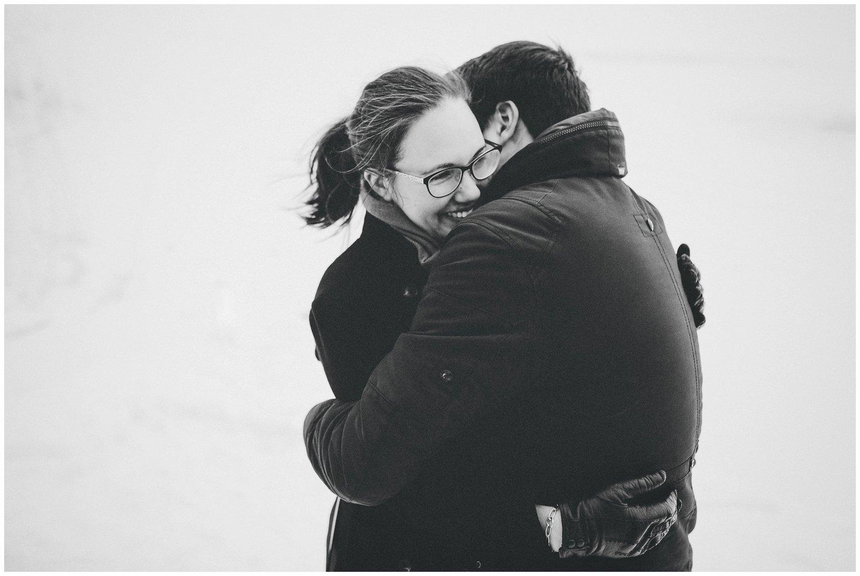 Annie Joelsson, Malstarakan 30A, Norrtlje | satisfaction-survey.net