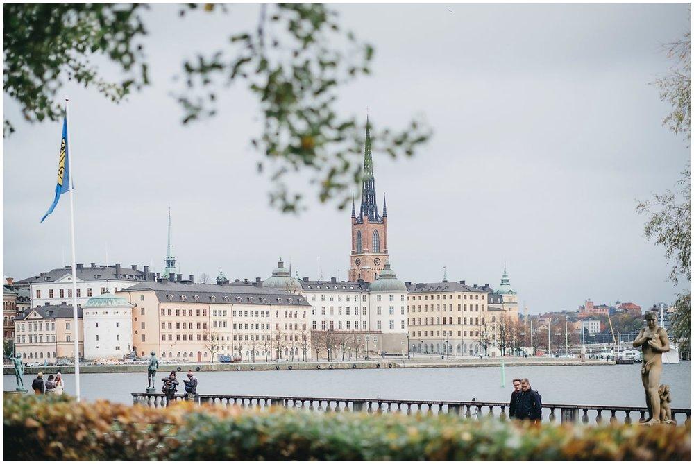 brollopsfotograf stockholm_brollopsfotografering_brollopsfotograf vallentuna_brollop i stockholm_cecilia pihl_linda rehlin