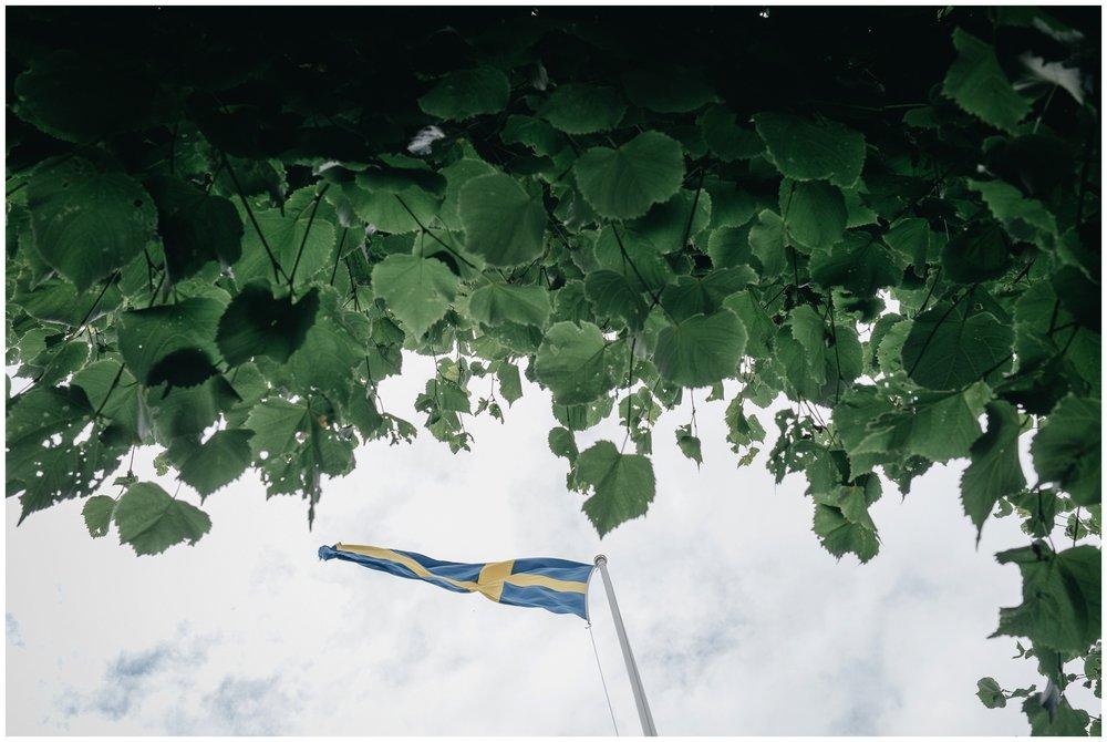 360you-photography-brollopsfotograf-fafangan-stockholm-vallentuna-taby-j-j2.jpg