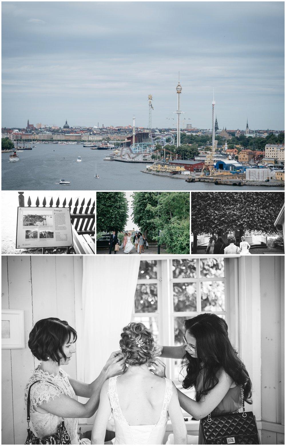360you-photography-brollopsfotograf-fafangan-stockholm-vallentuna-taby-j-j1.jpg