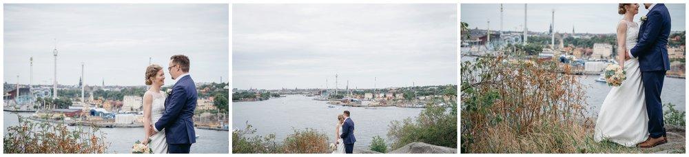 360you-photography-brollopsfotograf-fafangan-stockholm-vallentuna-taby-j-j5.jpg