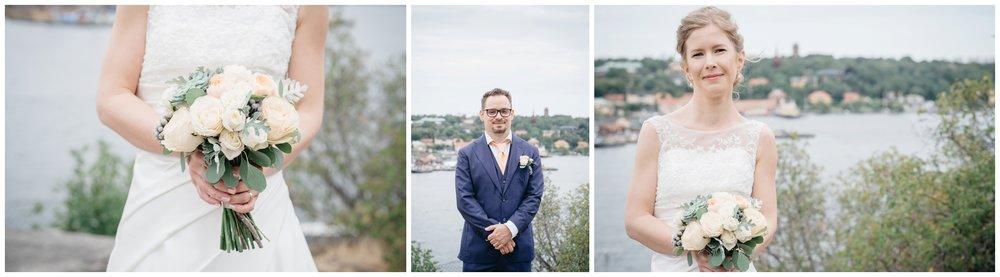 360you-photography-brollopsfotograf-fafangan-stockholm-vallentuna-taby-j-j6.jpg