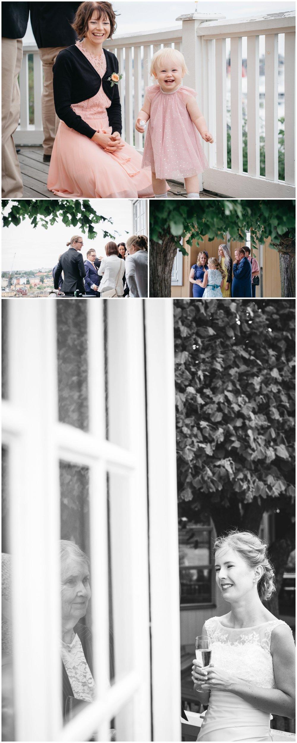 360you-photography-brollopsfotograf-fafangan-stockholm-vallentuna-taby-j-j18.jpg