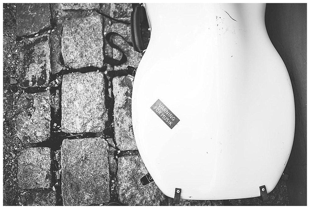 Alt: brollopsfotograf stockholm_brollopsfotograf vaxholm_brollopsfotograf taby_brollopsfotografering_brollopsbilder_brollopsfotograf radhuset_360you photography_