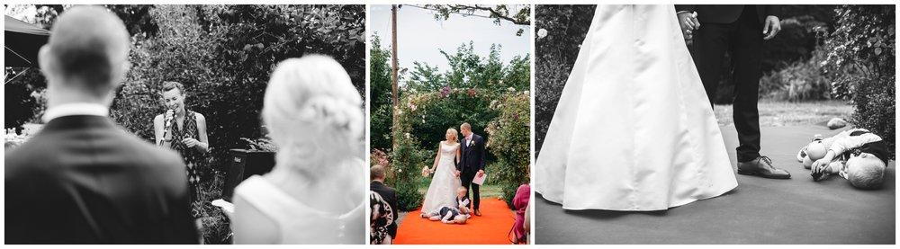brollopsfotograf stockholm vallentuna Täby brollopsfotograf vaxholm brollopsfotografering brollopsbilder brollopsfotograf 360you photography