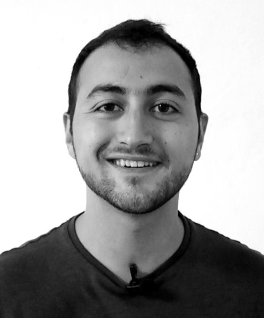 Jad Joubran - Jad Joubran er Google Developer Expert i Web teknologier. Han har lang erfaring som konsulent og kursholder innen PWA og Web. I tillegg til at han er fast innslag i flere ulike konferanser. Jad er en ivrig bidragsyter til open source miljøet.