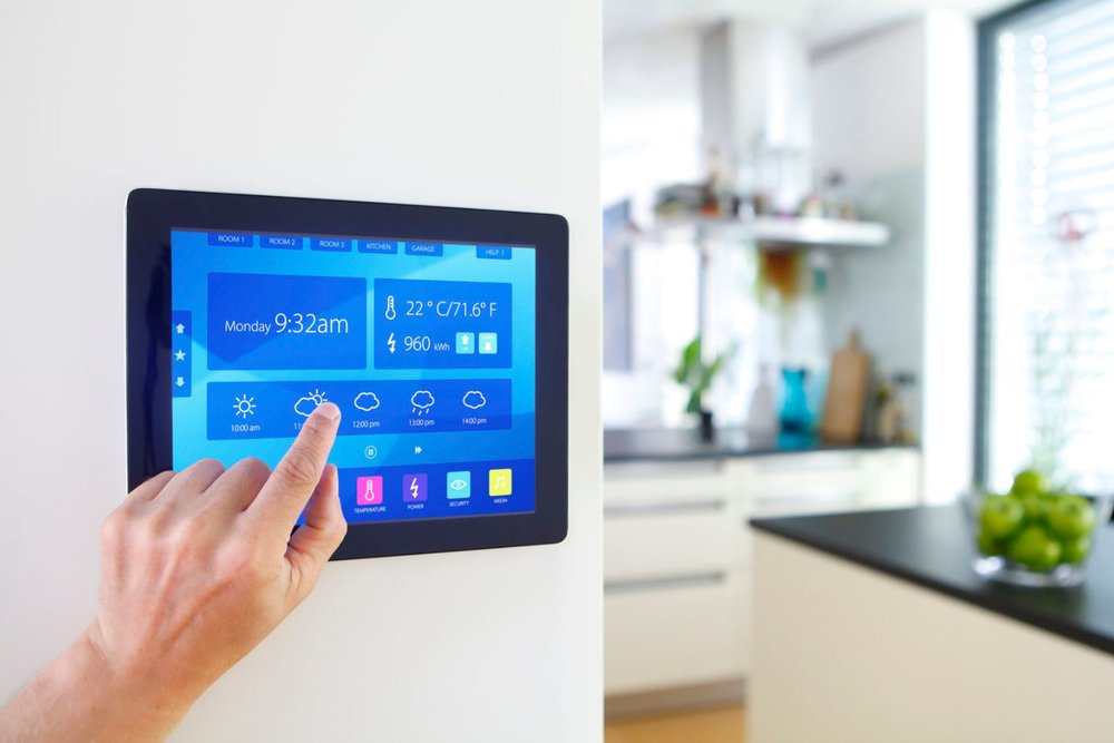home automation 01.jpg