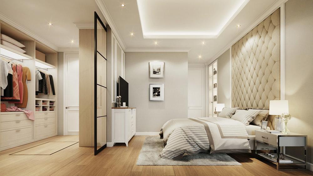 04 Master Bed.jpg