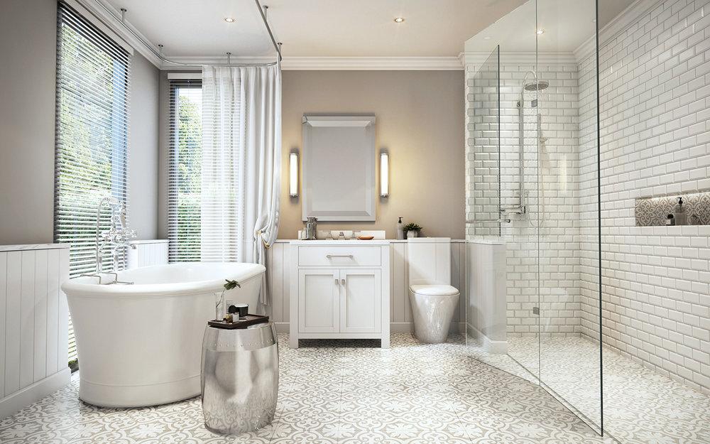 05 Master Bath.jpg